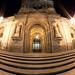 Fachada Catedral Ciudad Guzman por raulmacias