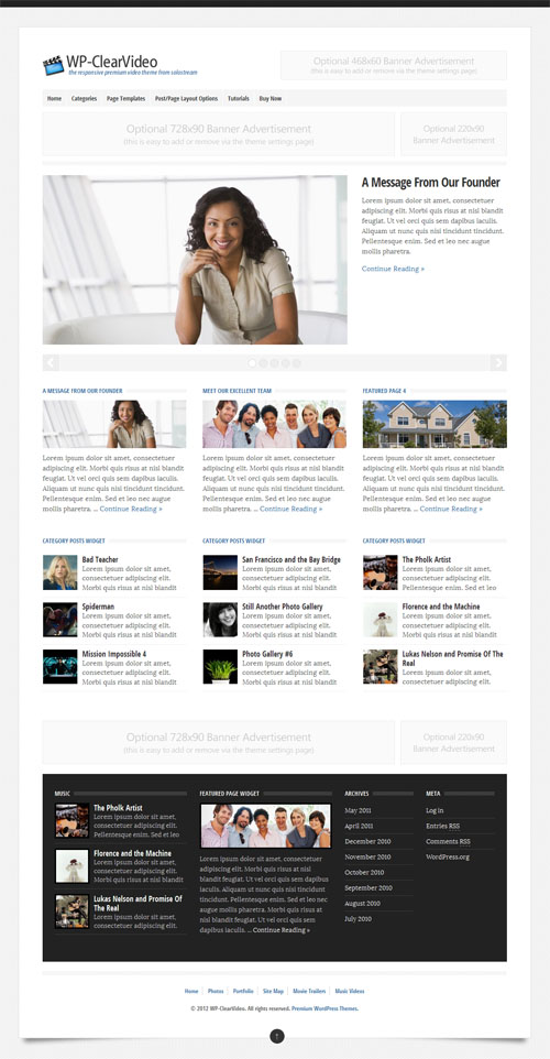 wp-clear-video-theme-2