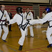 Sat, 02/25/2012 - 11:35 - Photos from the 2012 Region 22 Championship, held in Dubois, PA. Photo taken by Ms. Kelly Burke, Columbus Tang Soo Do Academy.