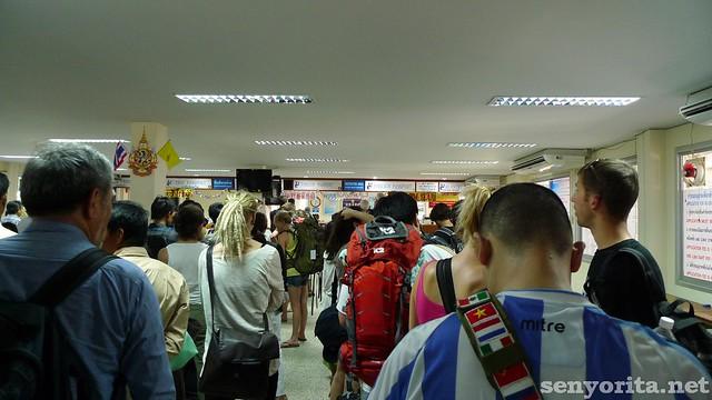 Thai-Cam-Crossing25
