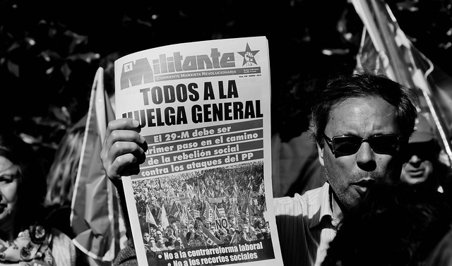 Madrid_11M_2012-2.jpg