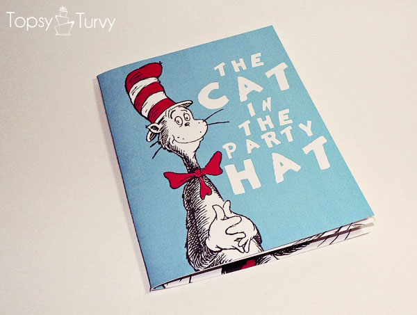 seuss-cat-hat-birthday-party-invitation