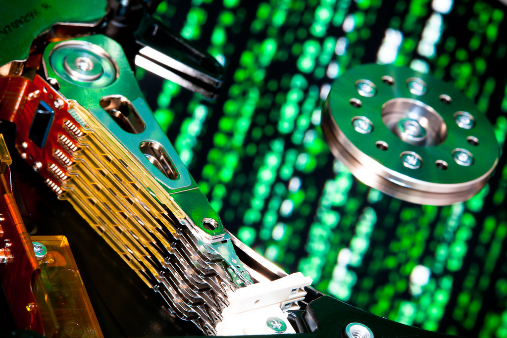 IMAGE: http://farm8.staticflickr.com/7202/6830217424_08c6b1f3c1_b.jpg