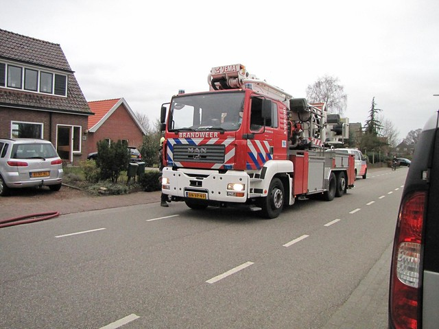 Schorsteenbrand_steengroeveweg_Remco (2)