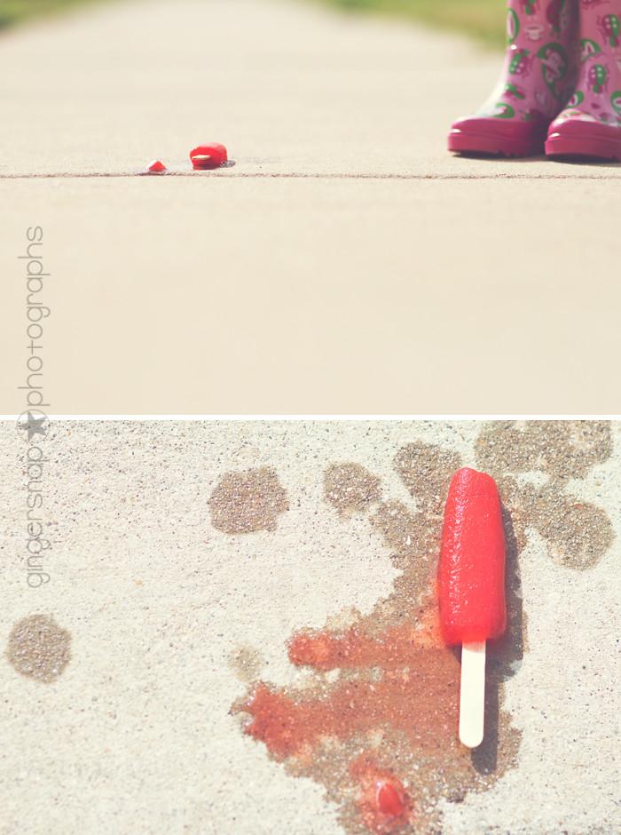 popsicle SB1