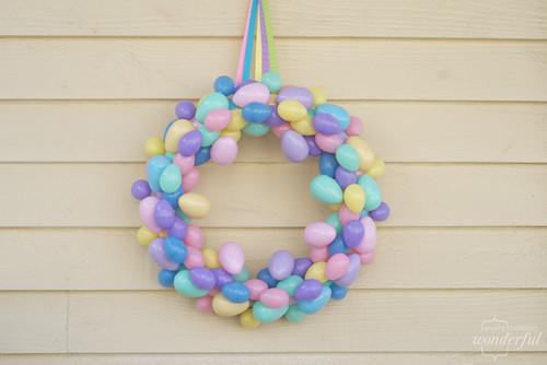 EggWreath3
