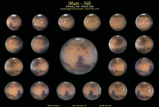 Mars-Feb02-Mar10-EMr2