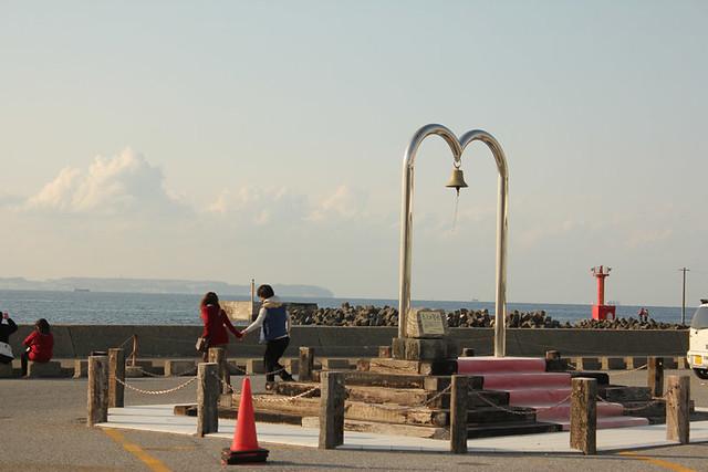 20120311_伊予ヶ岳_00101