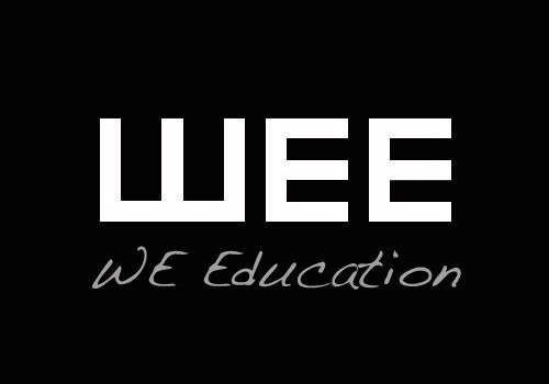 wee-500-black
