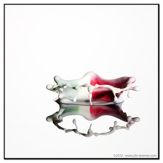 Head On #7744 | ©2012 - www.liquids-in-motion.com