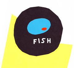 flickr_fish01