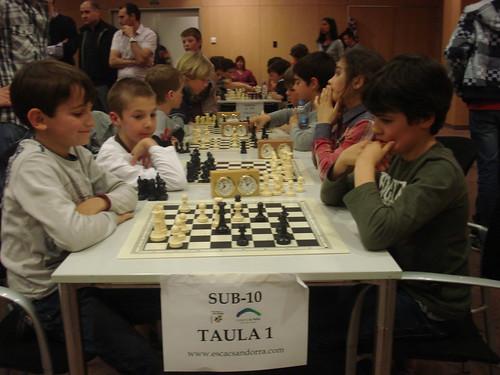 2012_Escolar Equips_25