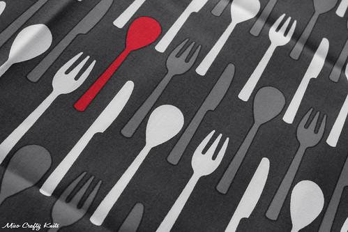 B&W Cutlery