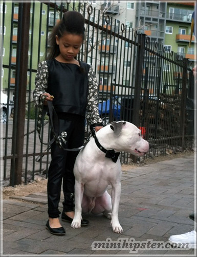 MAYA... MiniHipster.com: kids street fashion (mini hipster .com)