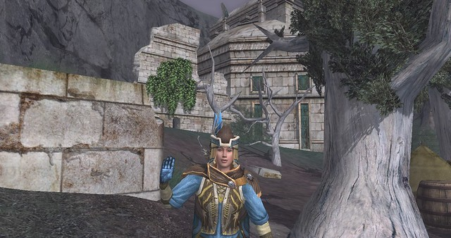 Baranwen (11)