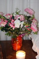 Valentine's day 201209