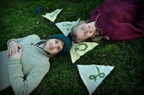 Jared&Kiralee