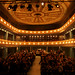 Teatre Zorilla Pan by Tom Dube