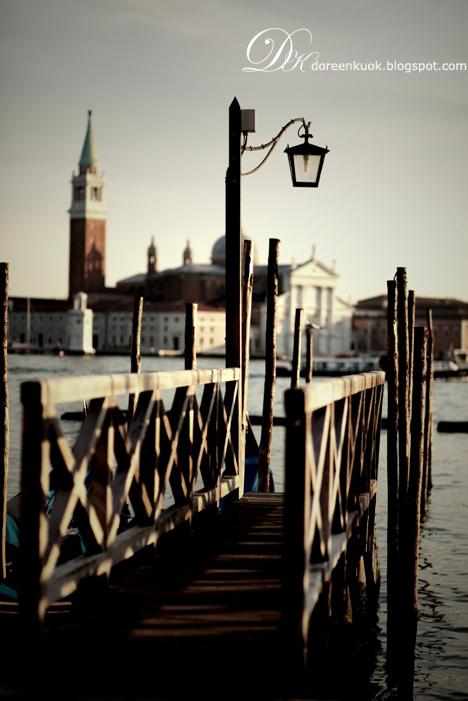 20111221_Venice 074