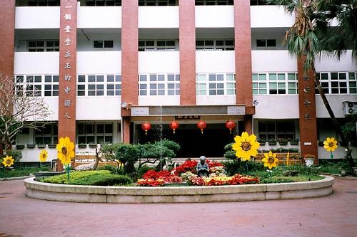 20120107 OLCAGI大稻埕13