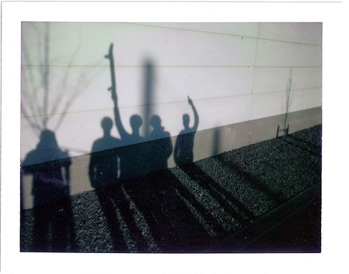 Shadowplay