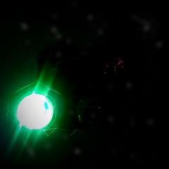 shot_1328968143194