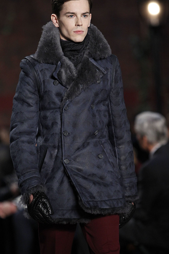 FW12 NY Tommy Hilfiger052_Jeremy Young(VOGUE)