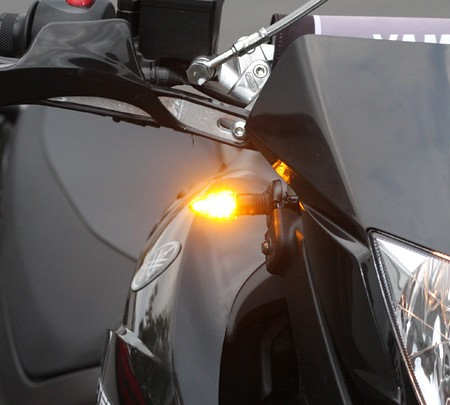 blinker_led-stealth_xt660_z2