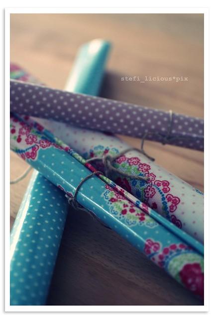 12_handmade