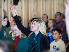 2012 Hartland Jr Hi Winter Camp 034