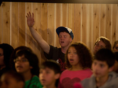 2012 Hartland Jr Hi Winter Camp 081