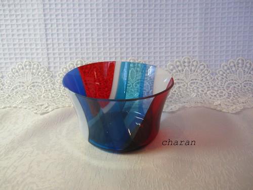デザート小鉢① by Poran111