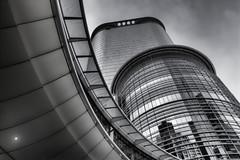 20120211-Houston architecture bw-040