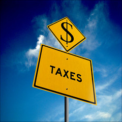 solve tax problems on taxes