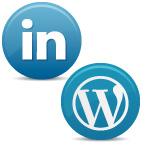 linkedin-y-blog