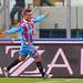 Calcio, Bergessio: