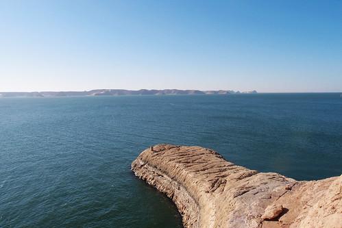 Aswan_Abu Simbel56