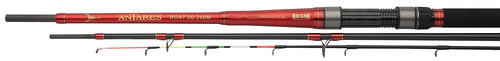 Antares Boat Quiver