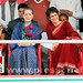 Sonia Gandhi with Priyanka in Raebareli (19)