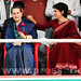 Sonia Gandhi with Priyanka in Raebareli (6)