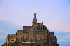 Mont St Michel-009