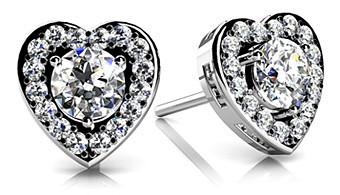 Anjolee jewelry 1