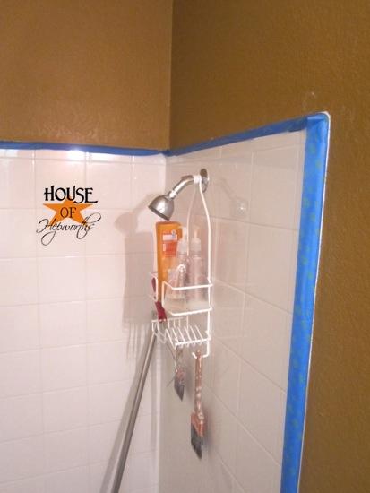 ScotchBlue_bathroom_edges_hoh_14