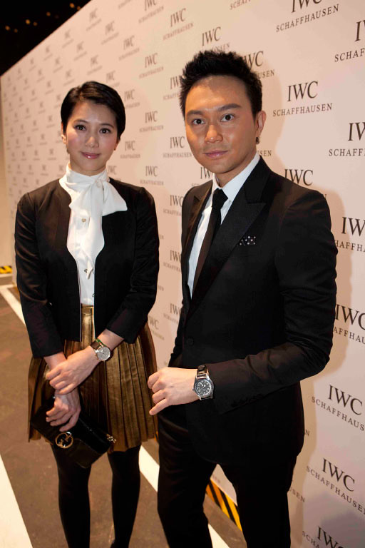 Julian Cheong and Anita Yuen-1.jpg