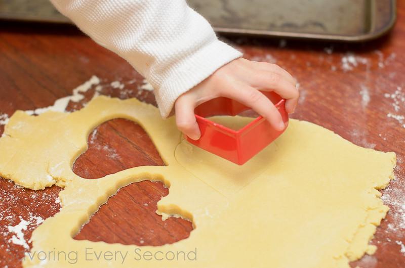 Valentine's Day-008.jpg