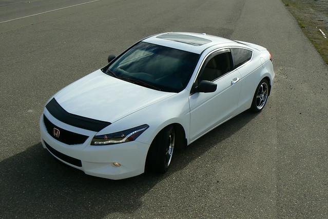Accord Coupe J35Z2+MDX riser 6884511267_dd0db02bf9_z_d