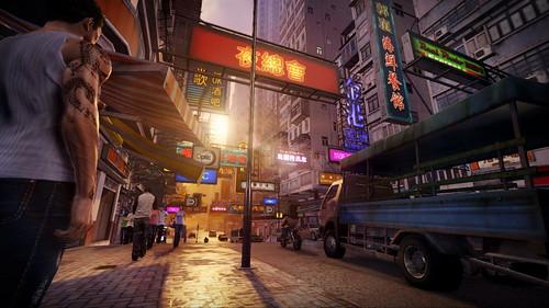 SD_Screenshot_Wei_Street_JL_01