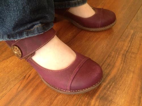 365_139 Shoes