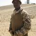 Small photo of Afgan 001