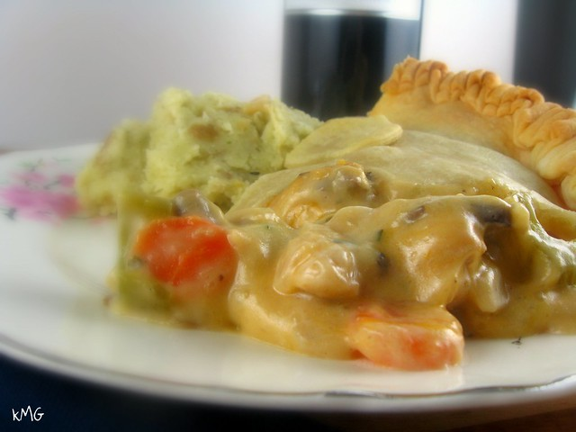 chicken pie 2